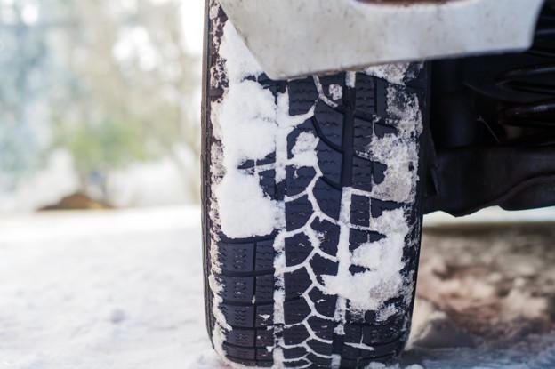 Opony Zimowe Kiedy Zmienić Wrocław Wypożyczalnia Samochodów