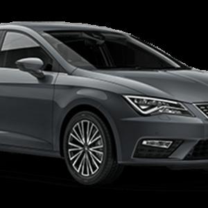 Seat-leon-hatchback-speedrental24.pl